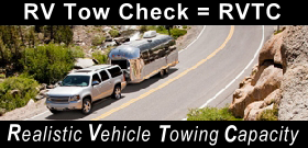 logo_rv_tow_check